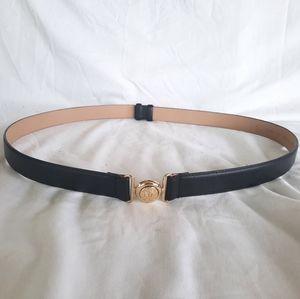Anne Klein belt (M/L)
